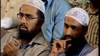 Dr Zakir Naik Urdu Speech 2017 Hd iSLAM and MODERN SCIENCE } Very important Information about Islam