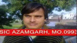 Birha Anmol Rishta Bhai Bahan Ka Pyar Ga Pravin Yadav  09415128729