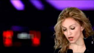Madonna - Let It Will Be [Confessions Tour DVD]