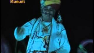 Daanveer Raja Chandan - Part 11 of 12 - Rajasthani Devotional Movie