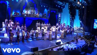 Joyous Celebration - Who Am I