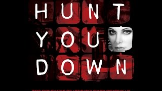 """""""Hunt You Down"""" performed Live by The Hit House featuring Ruby Friedman"""