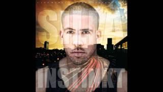 02-Silla -Sillainstinkt - s.i.2011 feat. Bintia