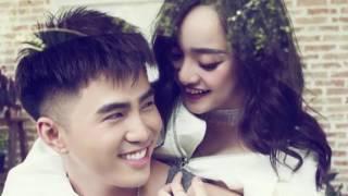 Will tặng quà sinh nhật tròn 18 tuổi cho bạn gái Kaity Nguyễn(Tin tức Sao Việt)