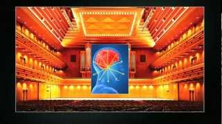 Binaural Audio - Introduction to ImmersAV Technology with Bob Schulein