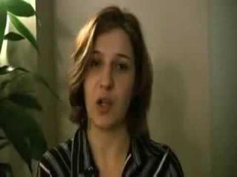 Sri Lanka Doors Closed for  Notorious Anna, HRW
