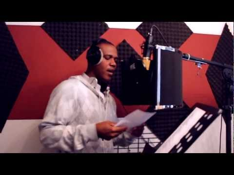 KEVIN LYTTLE - Turn Me On Dubplate (Dub) for CONVICT SOUND - HIGH QUALITY!
