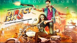 'Direct Ishq' Full Movie Review || Rajniesh Duggall, Nidhi & Arjun Bijlani || Bollywood Movies 2016