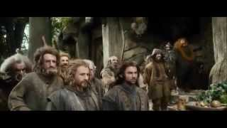 The Hobbit The Desolation of Smaug Extended Edition