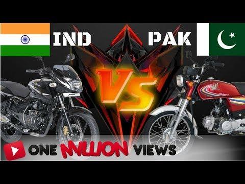 Xxx Mp4 Top 5 Most Selling Bike INDIA VS PAKISTAN 3gp Sex