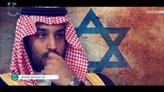 Ostad Ali Akbar Raefipoor⟺استاد علی اکبر رائفی پور برنامه ای برای ایران