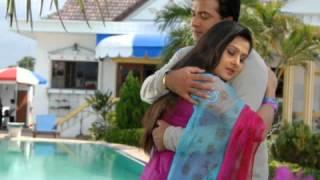 bangla movie I Love You 2012   Shakib Khan n Purnima   YouTube