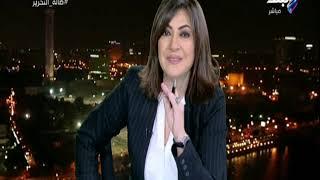 صالة التحرير - مكرم محمد أحمد: قطر تسعى لفك التحالف الرباعي العربي