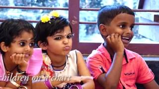 Hello English - Kerala
