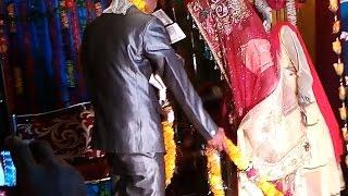 UP Funny Shadi Video - Village Marriage Schene