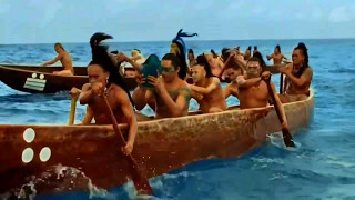 Lakota dream song  The Last of the Mohicans