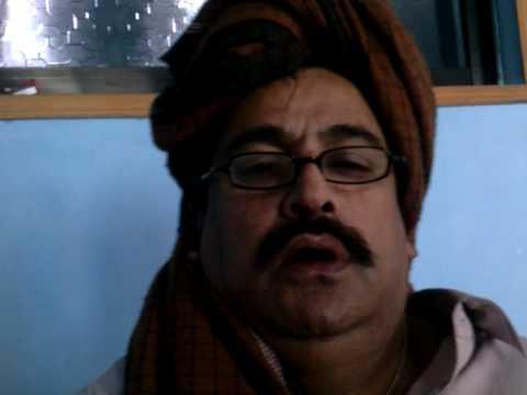 Xxx Mp4 Sindhi Funny Burfat 3gp 3gp Sex