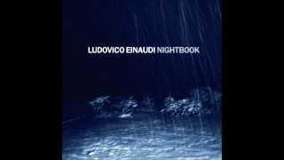 Ludovico Einaudi: Nightbook - Full Album