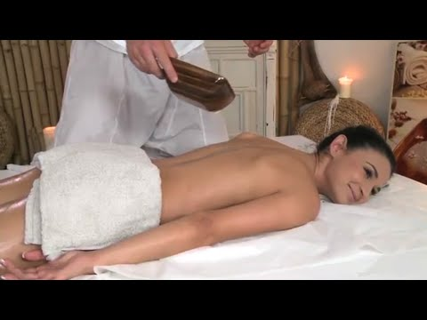 Xxx Mp4 BigBy And The Beauty Style Massage Feat Oil Massage 3gp Sex