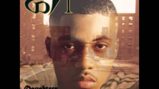 Nas - Daughters [Official song]