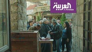 دراما رمضان | مسلسل الهيبة 2.. انتقام وأخذ بالثأر