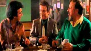 Goodfellas - Jimmy whacks Morrie, the full scene