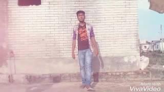 keno bojhona bangla hip hop rap music