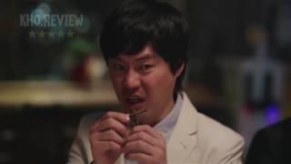 동창회의 목적 ~ Purpose of Reunion (2015) trailer