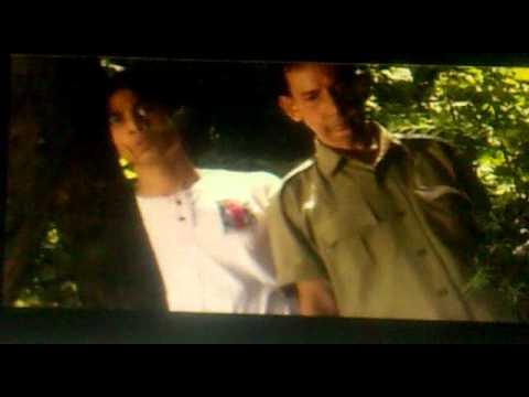 Xxx Mp4 Assamese Horror Movie Trailer 3gp Sex