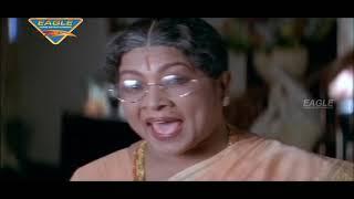 Naya Ghulam (Bava Nachadu) Hindi Dubbed Full Movie | Nagarjuna, Simran, Reema Sen | Hindi Full Movie