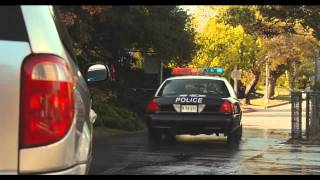 Bad Teacher Cameron Diaz Car Wash Scene
