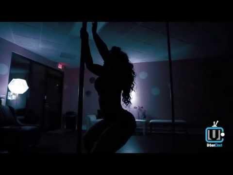 Strip Club Queens SEASON 2 Teaser Part 2