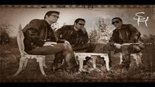 El Super Hobby - Me Acostumbre ft. Bryan Alvez