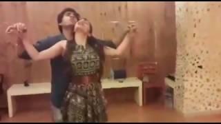 Wajha tum ho classroom dance