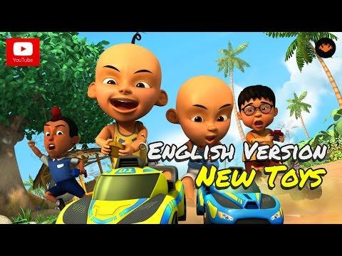 Xxx Mp4 Upin Ipin New Toys English Version HD 3gp Sex