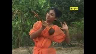 Popular Bangla Baul Gaan | Naame Tritab Jala Jaay Re | Onek Sadher Moyna Amar