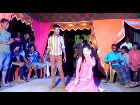 Xxx Mp4 Arkestra Dance Bangala 3gp Sex