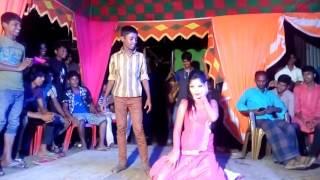 arkestra dance bangala