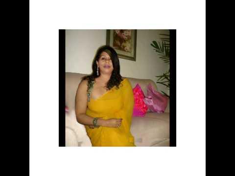Xxx Mp4 Sexy Indian Bhabhi Part 1 3gp Sex