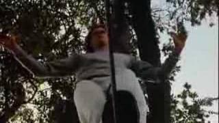 Der Ninja Meister (The Master) German Intro