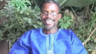 Iwapalapala ninu adura  PAITO WA