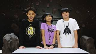 Club Mickey Mouse | Whose Bag Is It Anyway? | Disney Channel Asia