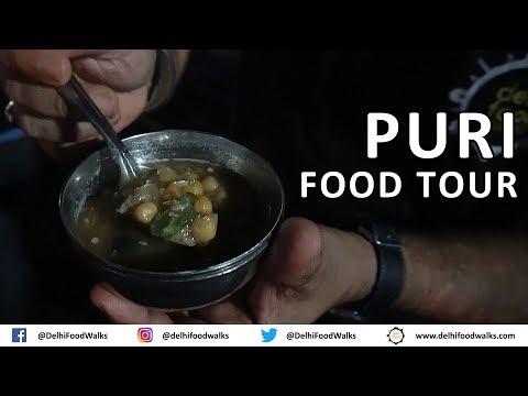 Xxx Mp4 Puri Street Food Tour I Odisha Food Walks I Indian Street Food 3gp Sex