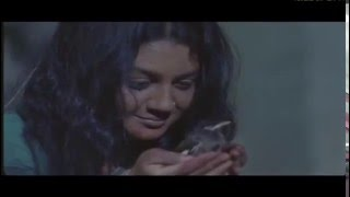 Jaya Ahsan best performance from Guerrilla (2011) (Part 2)