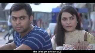 Whatsapp Funny Videos Part 28