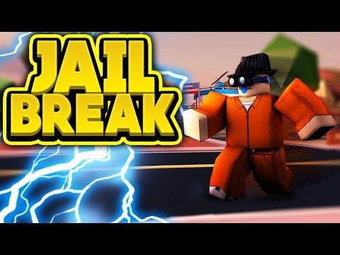 Xxx Mp4 JAILBREAK ROBLOX Jailbreak 3gp Sex