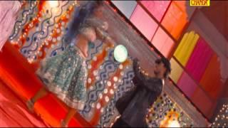 HD छेड़ा जाम जाई | Chheda Jaam Ho Jaie | Bhojpuri Film Song 2014 भोजपुरी सेक्सी लोकगीत