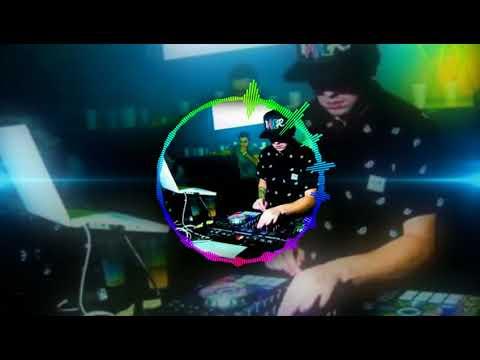 Reggae Mix Dj Sajojo Dj Remix