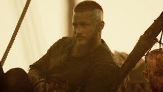 Vikings - Season 3 Trailer - Comic Con 2014