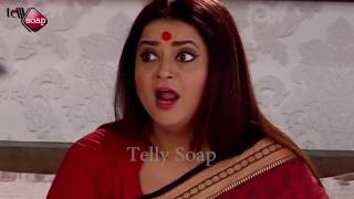 Bahu Humari Rajnikant - Upcoming episode 14th December 2016 - On Location Shoot - Telly Soap